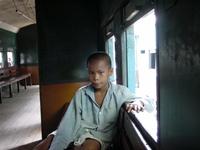 Rangoon, Burma 8