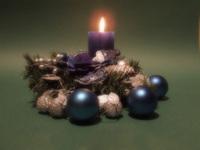 christmas dream light