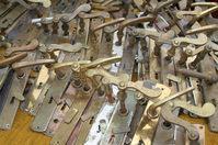 door-handles