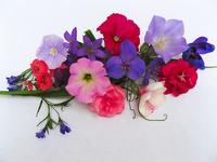 FlowerBoucket