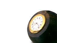 wladiX ballclock serie 3