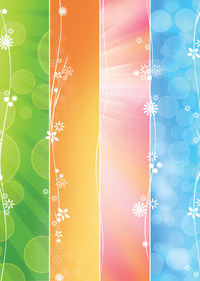 colorful abstract free photos