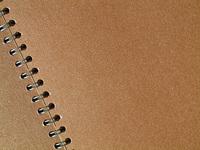copper journal