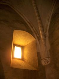 old castle details 6