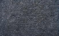 Texture: striation