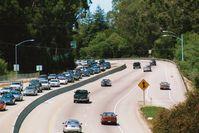 traffic jams 3