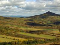 Autumny Landscape
