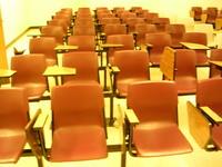 school days 3