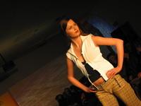 Fashion 5