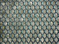 Rombe texture 1