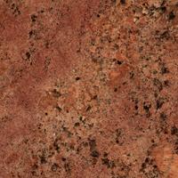 granite from ceara brazil 3