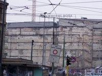 Starhotel Rosa