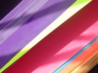 lineas de color