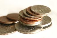 Macro Money 2