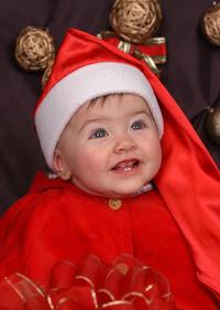 Natal Sofia # 8