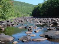 river scape 2