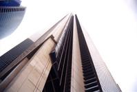 Metrobank tower