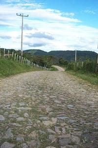 Guaramiranga 2