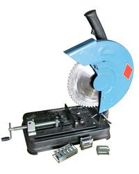 cutter 1
