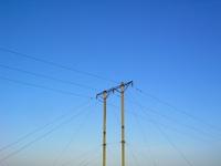 ndh,wire