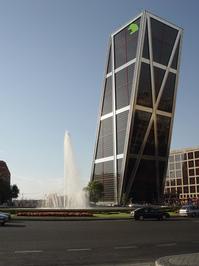 Kio tower 2
