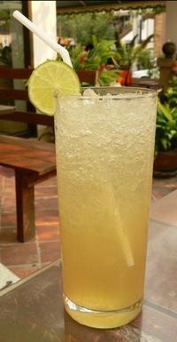 Manao Soda 2