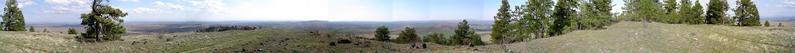 Paradise Ridge 3