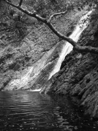 Fonias Waterfalls 3
