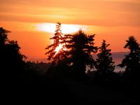 sunsets 4