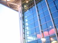 Basel Airport 2