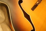 Guitars 3