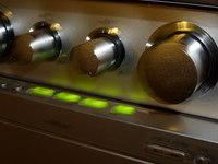 some audio controls 3