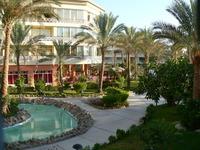 Hotel Sultan Beach Hurghada, Eygpt