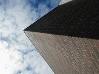 building sky 5
