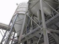 cement plant 3
