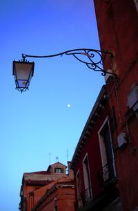 Lampione veneziano