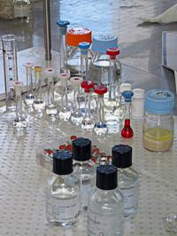 chem lab 2