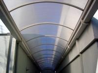 corridor v2