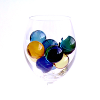 Bath bubble balls #2