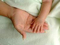 Kids Hands 01