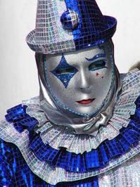 Venice Masks 6