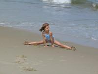 Beach Trip 04 4