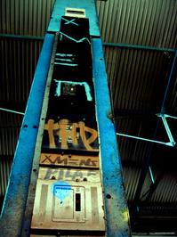 factory_ 4