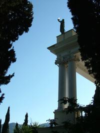 Corfu - Acheleon 1