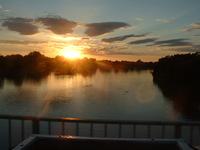 Malawi Scenery 1