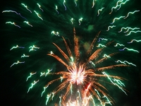 starmonster fireworks