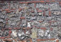 Brick Texture 38