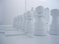 White Chess 2