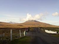 Achill Landscape 3
