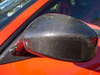 Ferrari Modena Challenge Strad
